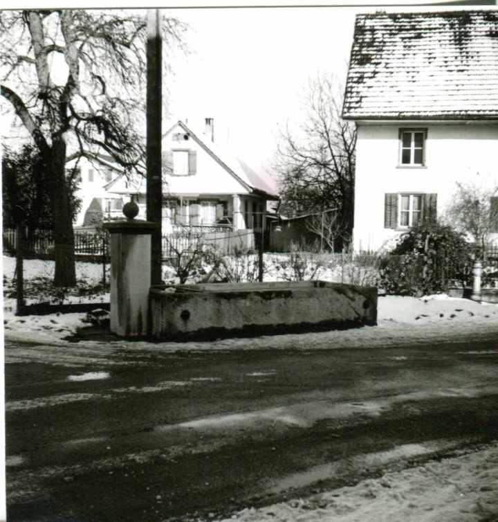 Alte_Post_Postgasse