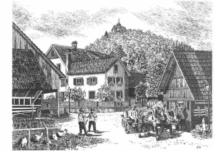 Lindenplatz_1920