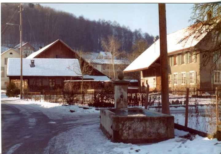 Postgassbrunnen_1975